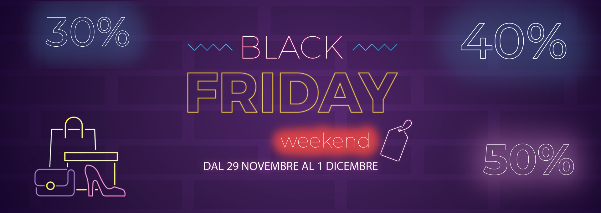 banner_BLACKFRIDAY