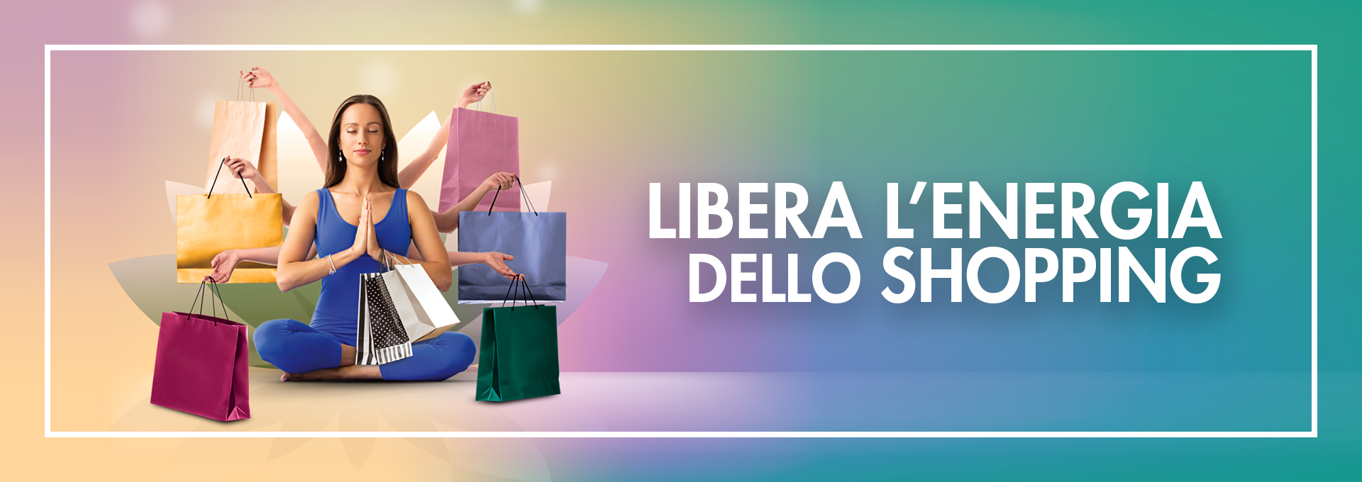 banner_istituzionale_energia_shopping