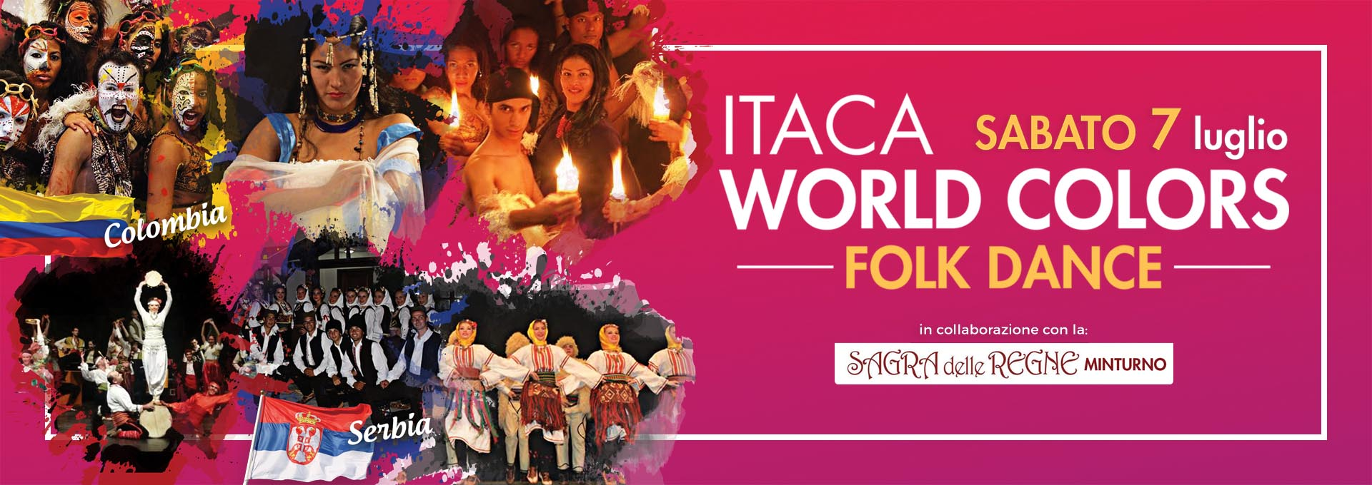 banner_itaca_world_colors_FOLK_DANCE_2018