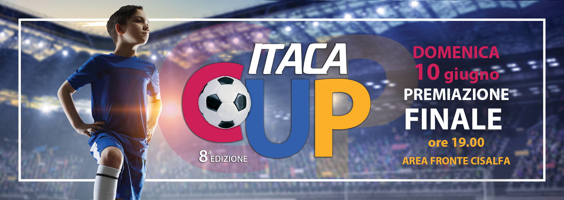banner_itacacup_2018