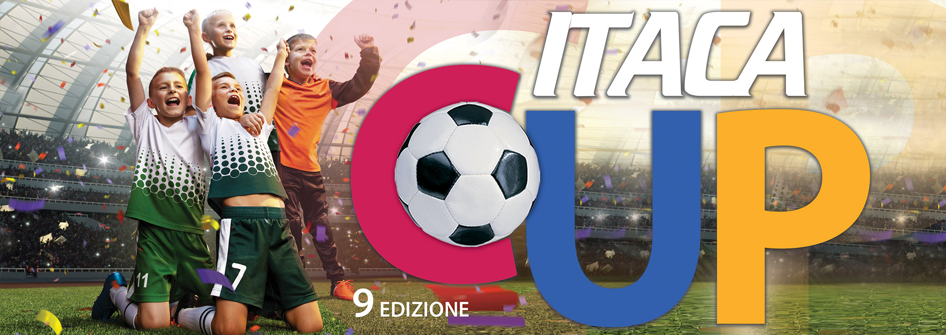 banner_itacacup_2019
