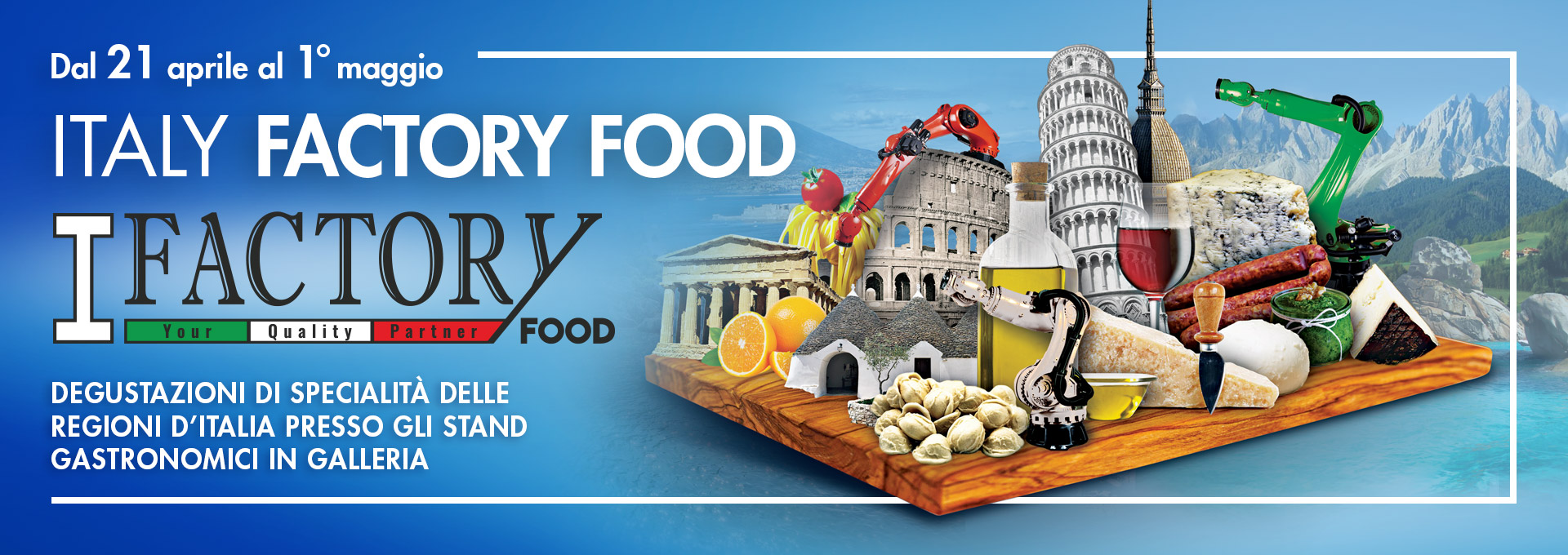 banner_italy_food_factory
