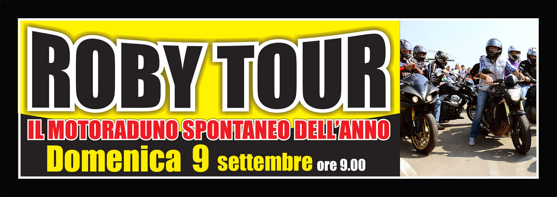 banner_roby_tour_2018