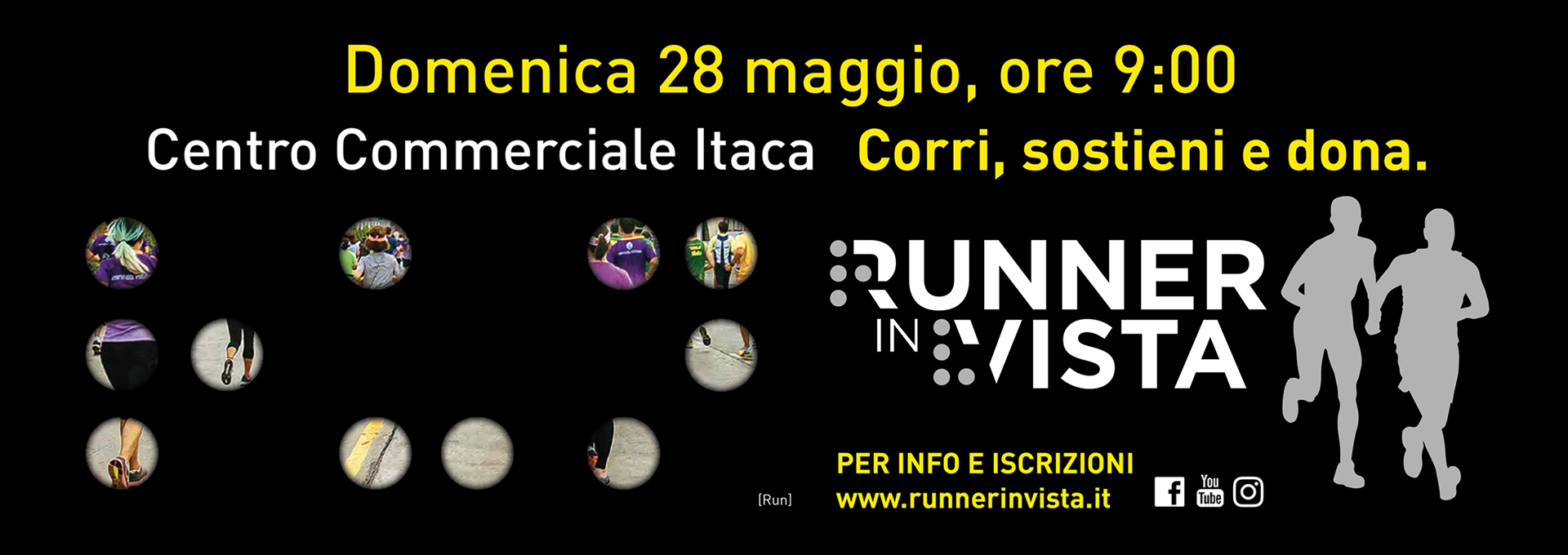 banner_sito_Runner_in_vista
