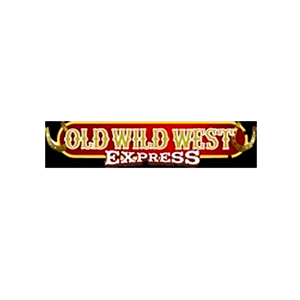 old wild west express
