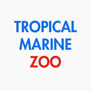 tropicalmarinezoo