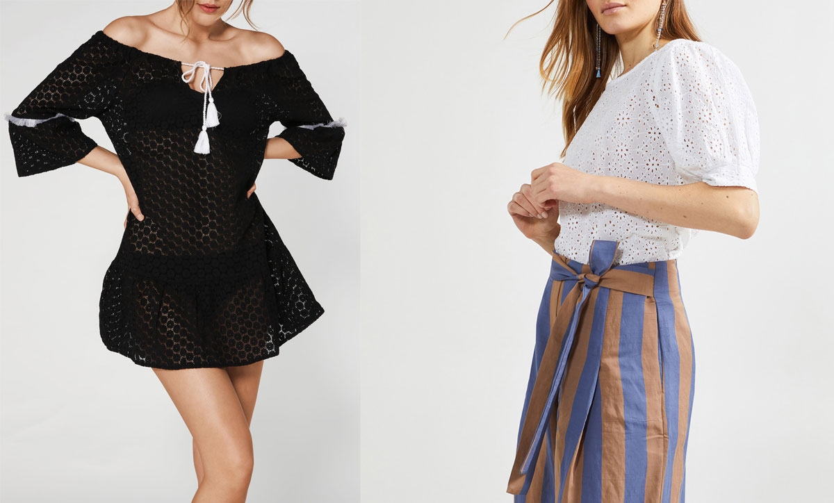 Happy hour: l'outfit perfetto